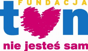 Fundacja_tvn