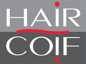 Hair Coif