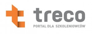 TRECO